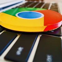 Hướng dẫn cài đặt Google Chrome OS từ USB