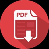 TOP cách mở, đọc file PDF tốt nhất trên máy tính