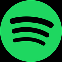 Những mẹo sử dụng Spotify mang lại trải nghiệm nghe nhạc tuyệt vời hơn