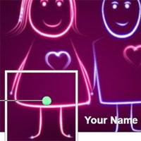 Cách tạo ảnh bìa và ảnh đại diện Facebook trùng khớp nhau