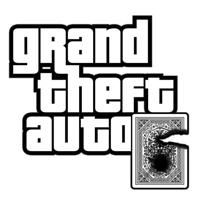 Grand Theft Auto 6: Ngày phát hành và những thông tin xung quanh