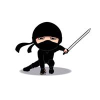 7 tựa game Ninja hấp dẫn cho các chiến binh dũng cảm