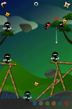 Stupid Ninjas Free