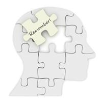 5 ứng dụng hữu ích ghi nhớ mọi thứ giúp bạn