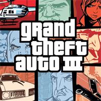 Tổng hợp các mã cheat trong game GTA III