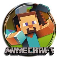 Cách cài Mod Minecraft để chơi game theo phong cách riêng