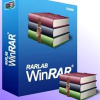 4 mẹo sử dụng WinRAR không phải ai cũng biết