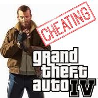 Tổng hợp mã cheat, lệnh ăn gian trong game GTA IV