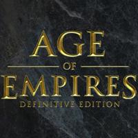 Sắp có Age of Empires - Đế chế 4K để anh em cày rồi, làm gì để có tài khoản?