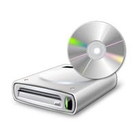 Top phần mềm tạo ổ đĩa ảo miễn phí
