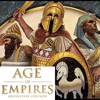 Sức hút của Age of Empires: Definitive Edition! (game Đế chế 4K) đến từ đâu?