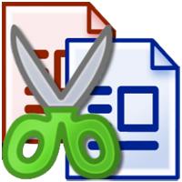 Hướng dẫn chia nhỏ và ghép nối các file trên Windows