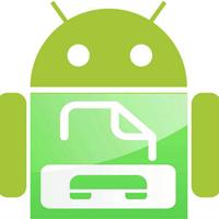 Hướng dẫn gửi fax miễn phí từ thiết bị Android