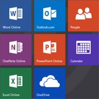 Những cách sử dụng Microsoft Office miễn phí