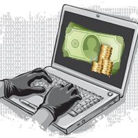 Phát hiện đường dây chiếm đoạt tài khoản ngân hàng, Facebook, Gmail... cực lớn ở Việt Nam