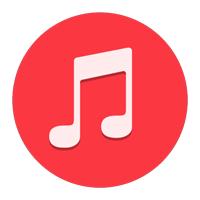 TOP ứng dụng nghe nhạc online, tải nhạc miễn phí