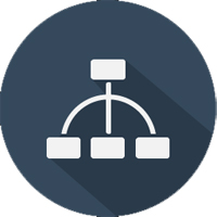 I2P, Tor và VPN: Mạng nào bảo mật tốt hơn?