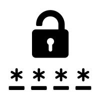 Hướng dẫn đặt lại mật khẩu tài khoản Windows 10/ Microsoft