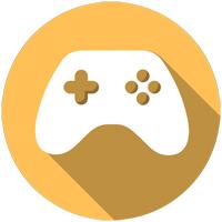 5 công cụ Windows hữu ích và miễn phí cho các game thủ