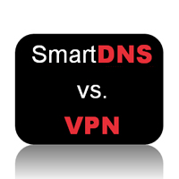 So sánh tính bảo mật giữa DNS và VPN