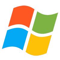 Download Windows XP miễn phí và hợp pháp từ Microsoft