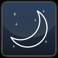 5 ứng dụng phổ biến trên iOS hỗ trợ chế độ ban đêm bảo vệ mắt