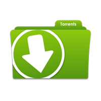 Top trang web chia sẻ link torrent thay thế cho The Pirate Bay