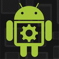 Hướng dẫn cài đặt Android SDK trên Windows, Mac và Linux