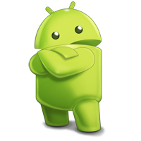 10 ứng dụng Android tuyệt vời giúp cuộc sống trở nên dễ dàng hơn