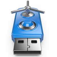 Cách bảo vệ mật khẩu và mã hóa ổ đĩa flash dễ dàng