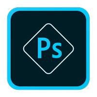 Hướng dẫn sử dụng Adobe Photoshop Express