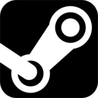 Tăng tốc độ tải game Steam trên Windows 10