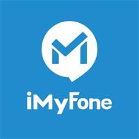 Khôi phục dữ liệu trên iPhone hiệu quả với iMyFone D-Back
