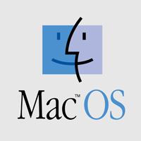 Hướng dẫn cài đặt macOS trên PC