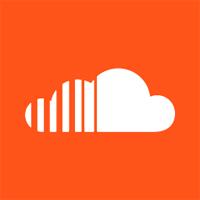 Hướng dẫn cách tải nhạc từ SoundCloud