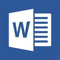 Hướng dẫn thực hiện tính toán đơn giản trong Microsoft Word
