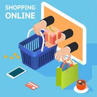 Mẹo mua sắm trực tuyến an toàn