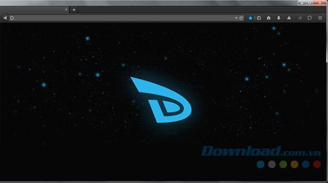 FT DeepDark