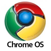 Trải nghiệm Chrome OS với Virtual Box trên máy tính chạy Windows