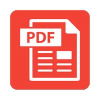 PDF là gì? Và tại sao PDF vẫn luôn là định dạng phổ biến?