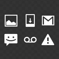 Hướng dẫn đồng bộ thông báo Android với Windows, Mac và Linux