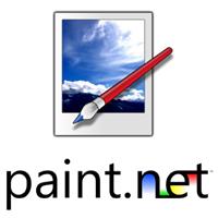 Paint.NET - Trình chỉnh sửa ảnh miễn phí tuyệt vời bạn không nên bỏ qua