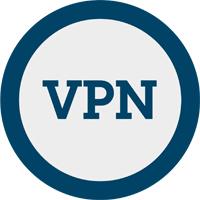 TOP dịch vụ VPN tốt nhất cho máy tính và di động