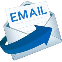 TOP ứng dụng quản lý email thông minh cho iPhone