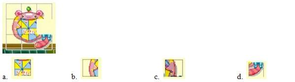Tổng hợp đề thi Violympic Toán tiếng Anh lớp 5