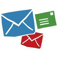 Cách gửi thư hàng loạt với Mail Merge trong Outlook