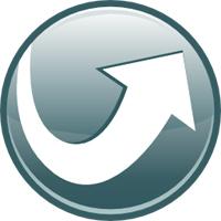 Top 5 ứng dụng portable cho Mac mà bạn nên lưu giữ trong USB