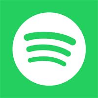 TOP ứng dụng Android bổ sung sức mạnh cho Spotify