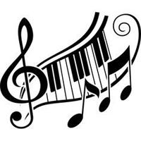 6 ứng dụng sản xuất nhạc tuyệt vời thay thế GarageBand cho Windows