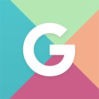 7 dịch vụ miễn phí của Google gây hao pin và cách khắc phục